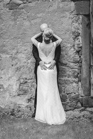 photography_Christiane-Solzer_Hochzeit-Paare_0121.jpg
