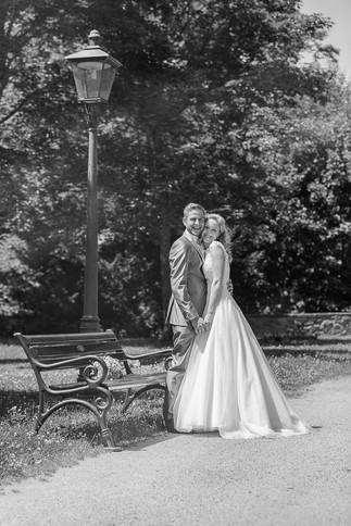photography-christiane-solzer_Hochzeit_Paare_0105.jpg