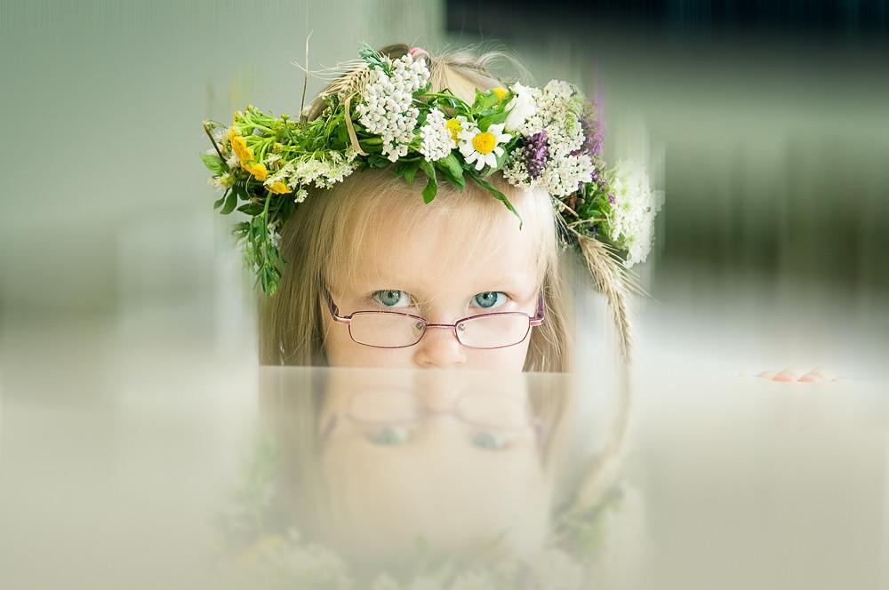 photography_Christiane-Solzer_Familie-und-Kinder_0013.jpg
