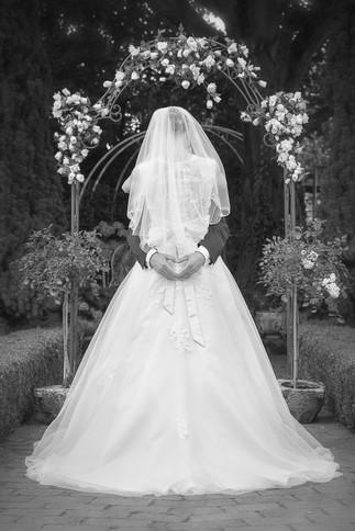 photography-christiane-solzer_Hochzeit_Paare_0059.jpg