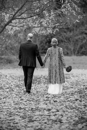 photography_Christiane-Solzer_Hochzeit-Paare_0125.jpg