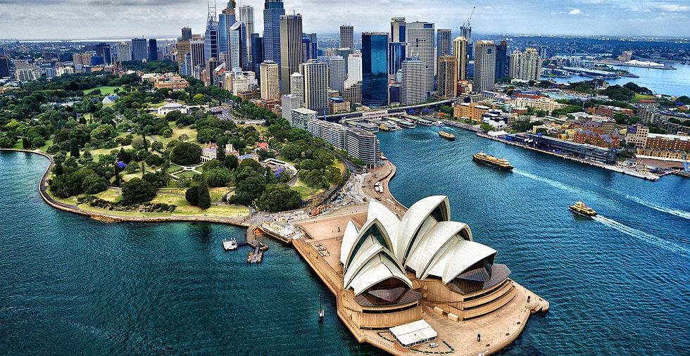 Sydney-Australia-Opera-House-HD-Wallpape