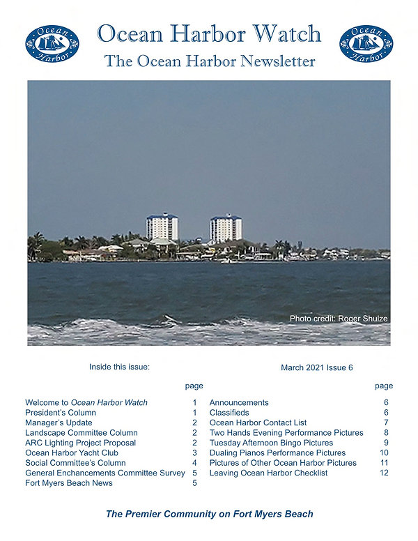 Ocean Harbor Watch 2021-03 redacted.jpeg