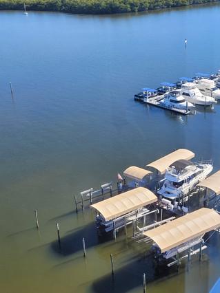 OH_amenities_Yacht Club Dock C.jpg