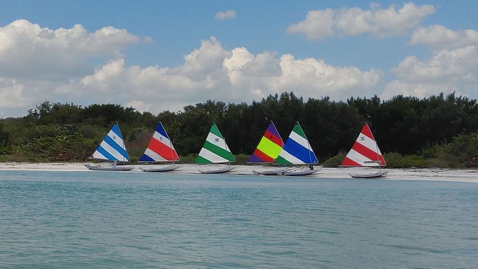 Sailboats at Lovers Key.png