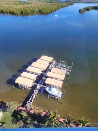 OH_amenities_Yacht Club Dock B.jpg