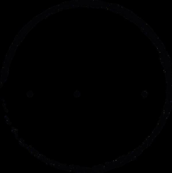 AM%20BreakfastLunch_logo%20FR_edited.png
