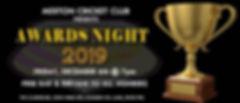 Awards Night 2019.jpg