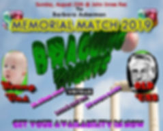 Memorial Match 2019.jpg