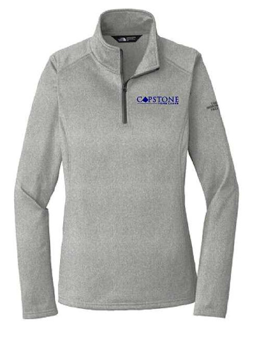 Capstone Ladies North Face Jacket
