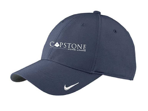 Capstone Nike Hat