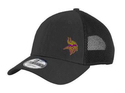 LSHS Basketball Hat
