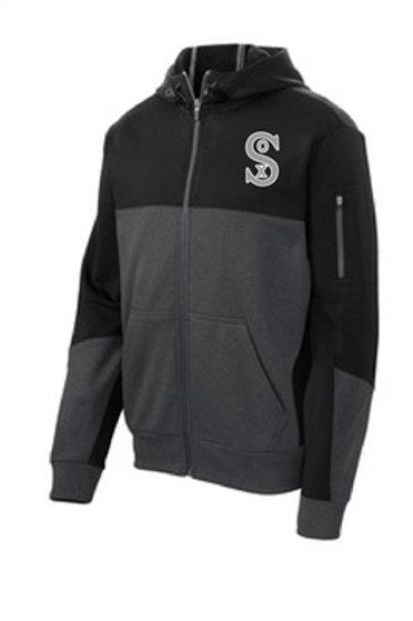 Sox Performance Jacket