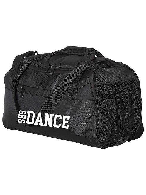 SHS Dance Bag (Optional)