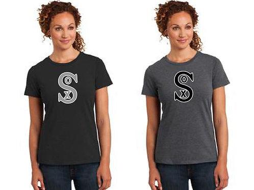 Sox Ladies T-Shirt