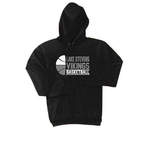 LSHS Basketball Sweatshirt