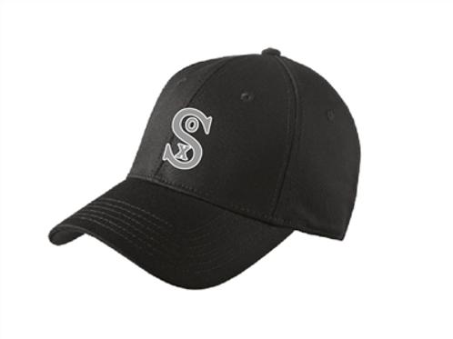 Sox Baseball Hat