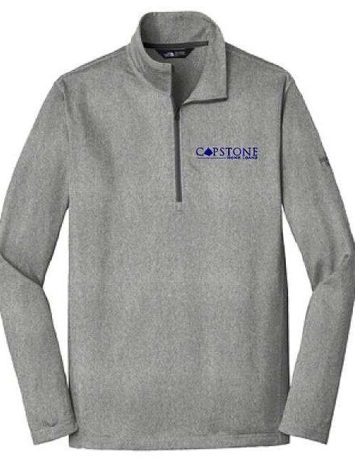 Capstone North Face Jacket