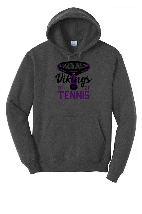 LS Tennis Hoodie