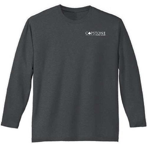 Capstone Long Sleeve Shirt