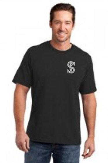 Sox Baseball T-Shirt