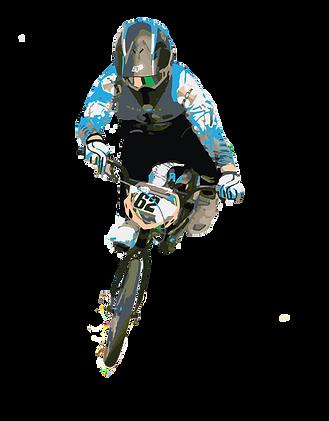 usa-bmx-biker-vector-2014-big-doubles1.p