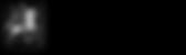 Логотип департамента спорта и туризма