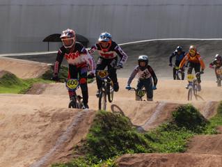 """РЕЗУЛЬТАТЫ. """"Традиционные соревнования, посвященные Дню города"""" по велосипедному спорту BM"""