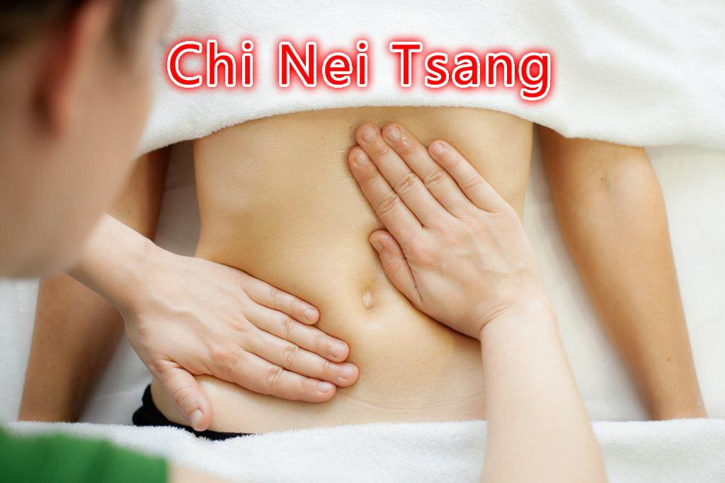 massage du ventre ChiNeiTsang