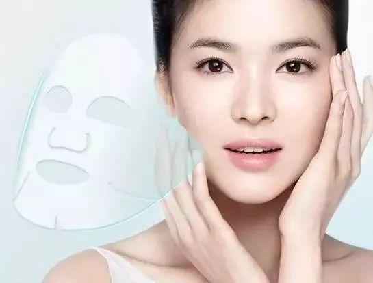 Gua Sha (anti-age visage)+massage Perle