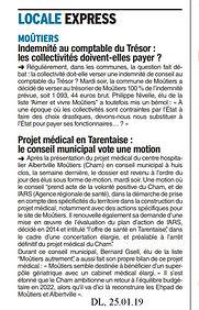 indeminité_trésorière_et_motion_cham.jpg