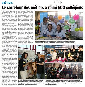 carrefour_des_métiers.jpg