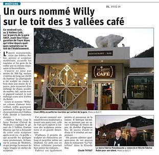 3 vallées café.jpg