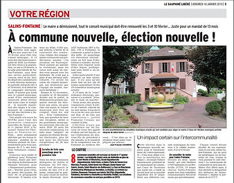 Elections salins fontaine.jpg