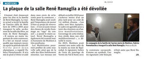 Dévoilement_plaque_René_Ramaglia.jpg