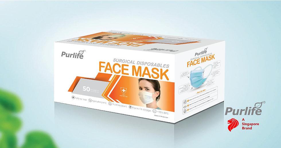 Mask box copy.jpg