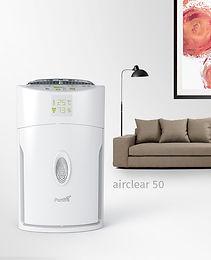 airclear 50(A).jpg