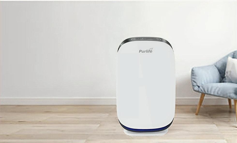 Air-Purifier-Air-Cleaner-True-HEPA-Large-Room (1)_edited.jpg