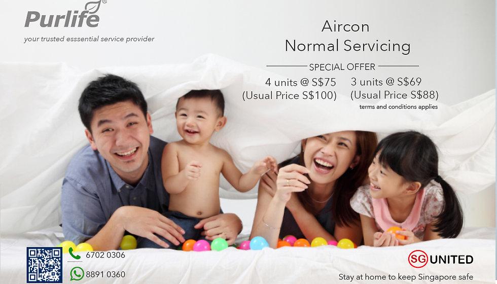 aircon-june-family.jpg