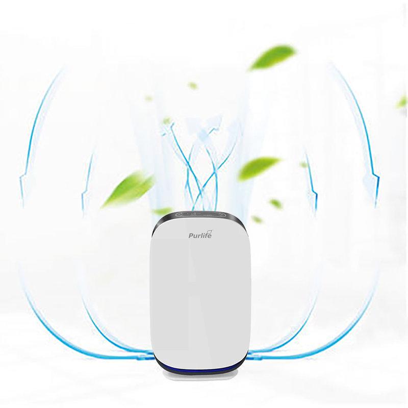 Air-Purifier-Air-Cleaner-True-HEPA-Large-Room (5).jpg