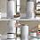 Thumbnail: Leasing airclear 360