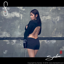 시스타 뮤직비디오 03