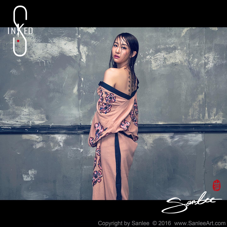 시스타 뮤직비디오 02