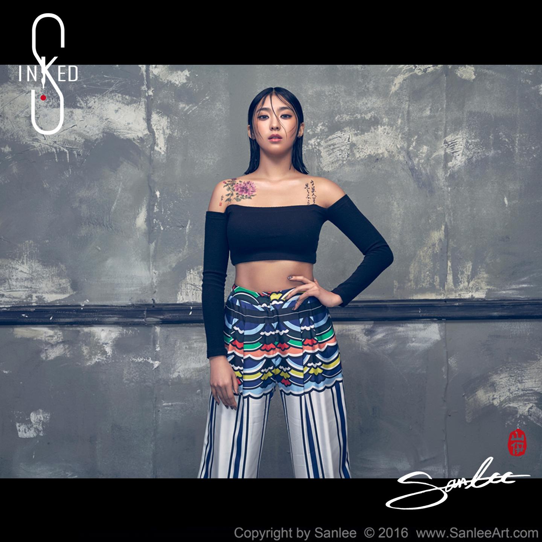 시스타 뮤직비디오 01