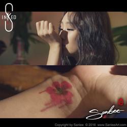 시스타 뮤직비디오 06