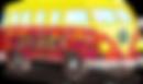 volkswagen-158463_1280.png