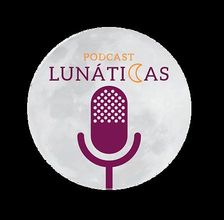 logomarca_lunáticas_sem_fundo.png