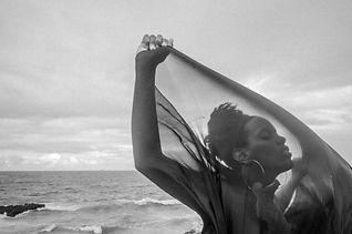 NTFEC_Dani - por Lara Carvalho - 071.jpg