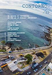 revista contorno 02_capa.png