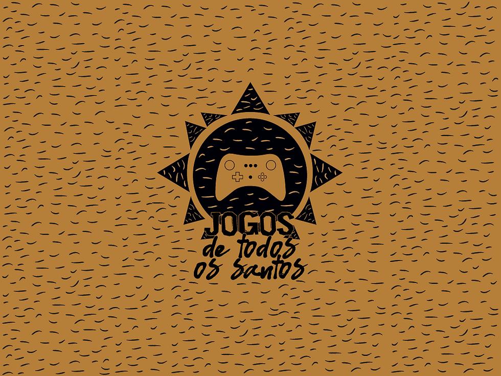 Jogos de Todos os Santos_Site - header_P